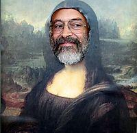 Mona Alan