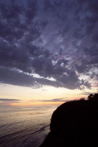 SB Sunset 2