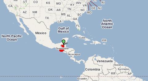 world-guatemala.JPG